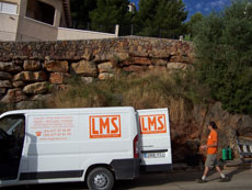 landscape-maintenance-services-denia
